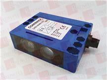 CONTRINEX LHS-6080-101-505