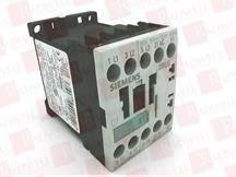 FURNAS ELECTRIC CO 3RT1017-1AK62