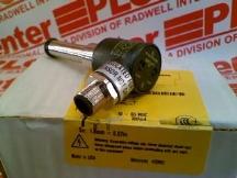 TURCK ELEKTRONIK BI1.8-WRS-AP4X2-H1141/S34