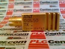 AT&T 1252P