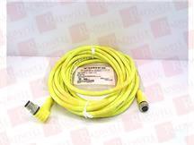 TURCK ELEKTRONIK RKC-4.4T-6-WSC-4.4T/S622