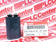 INGERSOLL RAND CPT0255
