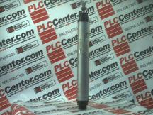 TPC MECHATRONICS CO TCDMB30-200