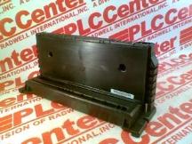 TAYLOR ELECTRONICS 6231BP10830