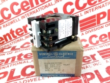 GENERAL ELECTRIC CR120A00202AA