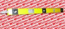 SICK OPTIC ELECTRONIC LGSE400-33