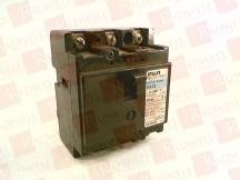FUGI ELECTRIC EA33-5