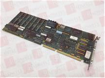PRESSCO ALT-ML-1-94V0