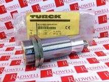 TURCK ELEKTRONIK BC10-M30-AN4X-H1141
