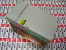 DYNAMATIC AF-501508-0480