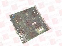 SIEMENS C98043-A1600-L1