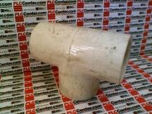 PLASTIC INDUSTRIES 401-010