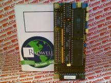 SORCUS COMPUTER M-AD16-3