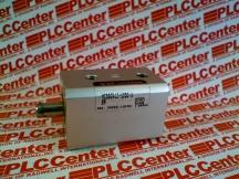 SMC NCDQ2A12-10DC