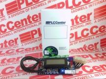 CONTROL TECHNIQUES 2950-4030