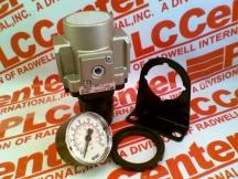 SMC AR40K-N04BG-Z