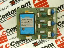EMERSON 513-692-000
