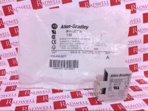 ALLEN BRADLEY 100-FSV277