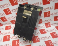 GENERAL ELECTRIC TKMA3Y1200