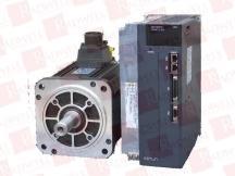ANAHEIM AUTOMATION PKS-PRO-E-10-A-JP24