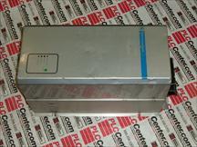 SCHNEIDER ELECTRIC VW3A7203