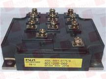 GENERAL ELECTRIC A50L-0001-0175