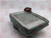 XYCOM AGP3310H-T1-D24-RED