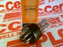ULTRON 6SN7GT