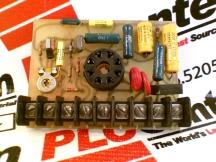 WRIGHT MACHINERY 92C262