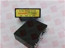 FANUC A76L-0300-0164