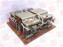GENERAL ELECTRIC 193X-741ABG01
