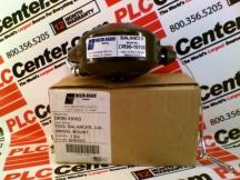 DELTA REGIS DR90-10103