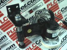 ACCU CODER 725N-3600