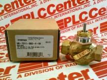 INVENSYS VB-7211-000-4-04