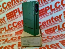 MEKONTROL MEK-90-VCDCH4