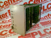 SIEMENS M74004-D2010