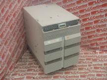 HEWLETT PACKARD COMPUTER D4312-60202