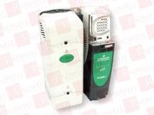 CONTROL TECHNIQUES SP-3402