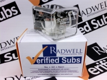 RADWELL VERIFIED SUBSTITUTE RM232620SUB