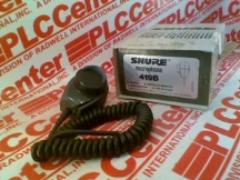 SHURE BROTHERS 419B