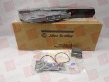 ALLEN BRADLEY 1494F-M2