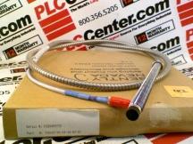 GENERAL ELECTRIC 330102-00-64-10-02-01