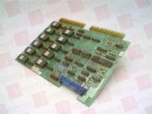 FANUC IC600CB526