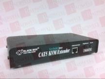 BLACK BOX CORP ACU1008A-REMOTE