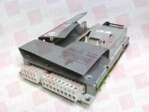 SCHNEIDER ELECTRIC VX4-A581