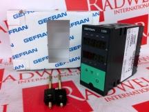 GEFRAN 1200-RT00-00-0-1