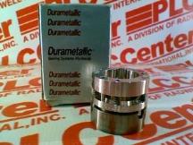 DURAMETALLIC KU3R1000333