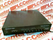 BLACK BOX CORP TL554A-R2