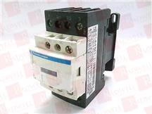 SCHNEIDER ELECTRIC LC1D188N7