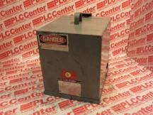 SCHNEIDER ELECTRIC 12551-12625-010